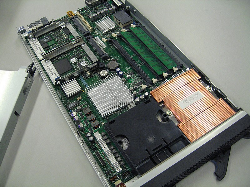 Datei:IBM HS20 blade server.jpg