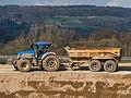 ICE-Baustelle-Breitengüßbach-Tractor-260216-2268290.jpg
