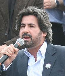 IC Pablo Rodriguez.JPG