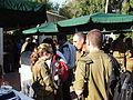 IDFspokesperson92.jpg