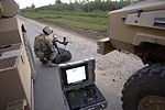 IED Detonation DVIDS25251.jpg