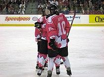 IIHF WomWCup Gillian Apps.jpg