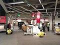 IKEA Wembley Bargain Corner.jpg