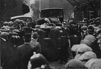 ILN – Senghenydd Colliery Disaster 2.jpeg