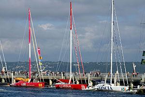 IMOCA Brest 2008 (2).jpg