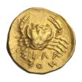 INC-1810-r Диобол Акрагант (реверс).png