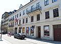 IOGT-huset, Helsingborg.JPG