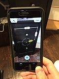 IOS measure app demonstration.jpg