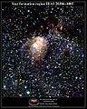 IRAS 20306+4005 (2MASS).jpg