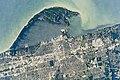 ISS-052-E006364 (Presque Isle Bay and Erie) lrg.jpg