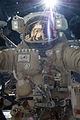 ISS-36 EVA-5 (f) Alexander Misurkin.jpg
