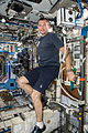 ISS-44 Andreas Mogensen in the Destiny lab.jpg