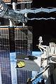 ISS-45 EVA-2 (e) Kjell Lindgren.jpg