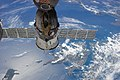 ISS039-E-20240 - View of Greece.jpg