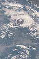 ISS049-E-930 - View of Japan.jpg