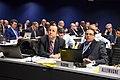 ITU Council 2018 (39706768190).jpg