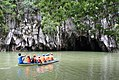 I love Palawan 03.jpg