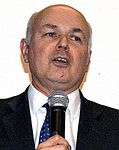 Iain Duncan Smith Nightingale 1 (cropped).JPG