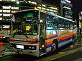 Ibakou-158-mito-20071016.jpg