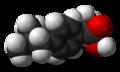 Ibuprofen-3D-vdW.png