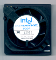 Ic-photo-Intel--PODP5V83--(Pentium-Overdrive-CPU)-with-fan.png