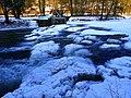 Ice Canions - panoramio.jpg