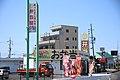 Ichinomiya 20210410-23.jpg