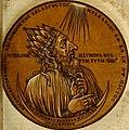 Icones imperatorvm romanorvm, ex priscis numismatibus ad viuum delineatae, and breui narratione historicâ (1645) (14560057198).jpg