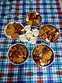 Iftar celebration.jpg