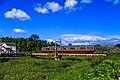 Iga Railway 203 2020-09-27 (50449937293).jpg