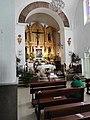 Iglesia Ntra. Sra. de la Asunción de Noalejo.jpg