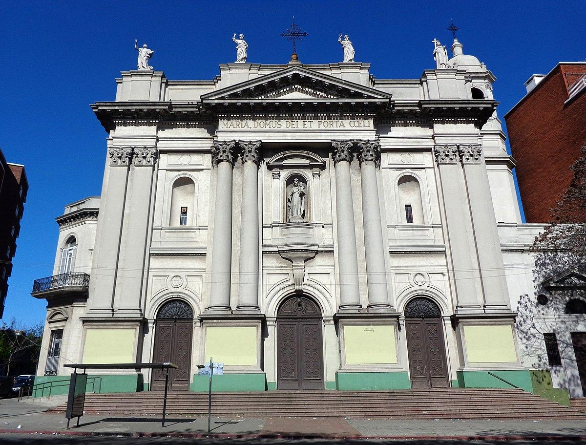 Porta Del Carmen Lanzerote Villa