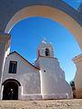 Iglesia San Pedro de Atacama2.JPG