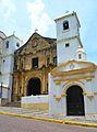 Iglesia de Nuestra Señora de La Merced.JPG