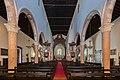 Iglesia de San Sebastián, Ponta Delgada, isla de San Miguel, Azores, Portugal, 2020-07-30, DD 82-84 HDR.jpg