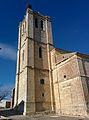 Iglesia de San Torcuato, Esguevillas de Esgueva 01.jpg