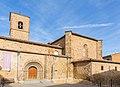 Iglesia de la Peña, Ágreda, España, 2015-01-02, DD 026.JPG