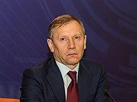 Igor Rudenskiy Jan2015 RT Moscow.jpg