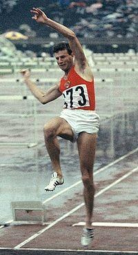 Igor Ter-Ovanesyan 1964.jpg