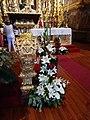 Igreja Matriz de São Jorge 20190812 190504.jpg