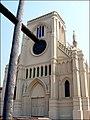 Igreja Nsª Srª do Bom Despacho (396339775).jpg