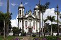 Igreja de São Francisco de Assis em São João del-Rei - Fachada.jpg