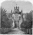 Igreja dos Santos Passos cerca de 1864.jpg