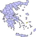Ikaria greece.png