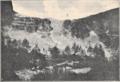 Il Trentino 54.tif