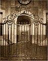 Il ferro nell'arte italiana; (1910) (14755336996).jpg