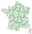 Ile d yeu lage.png