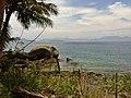 Ilha Grande - panoramio (81).jpg