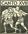 Iliade (Romagnoli) II (page 116 crop).jpg