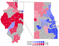 Illinois State Senate 2018 Election Results.png